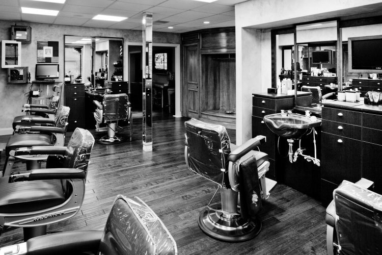 "Franks-Barber-Shop-3-750x500.jpg"">"
