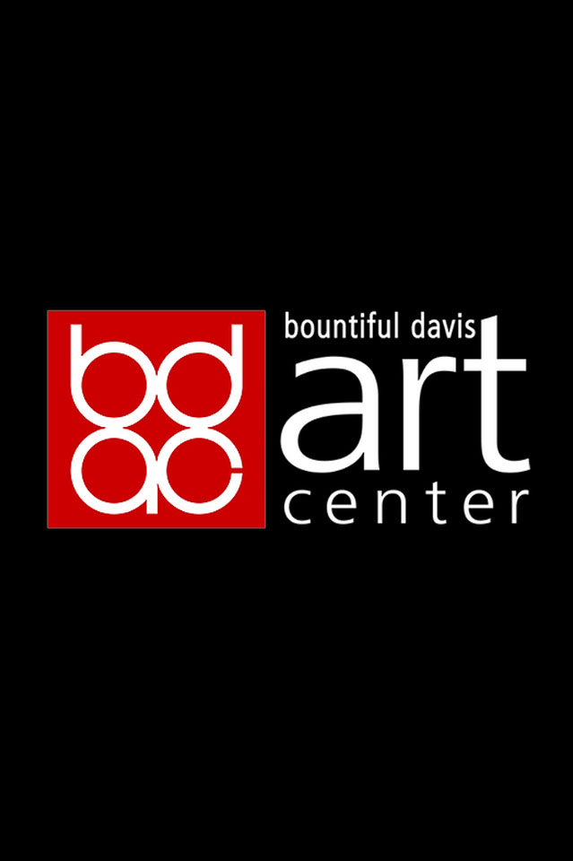 Bountiful-Davis Arts Center