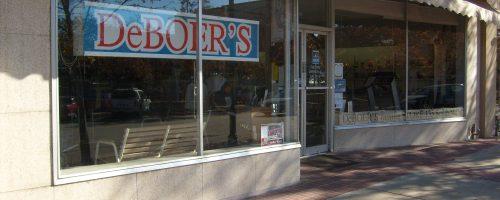 DeBoers-Running-Store-0022