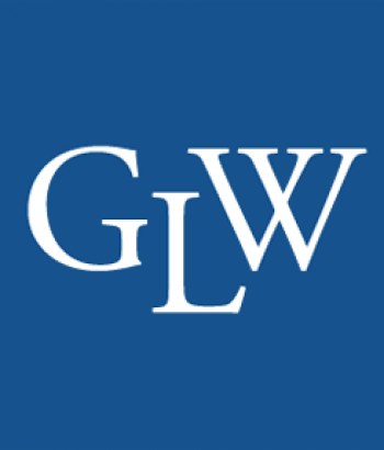 glw-logo_home_3.png