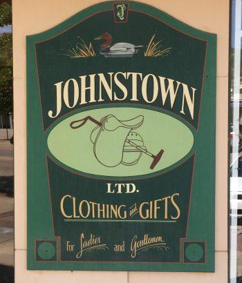 johnstown.jpg