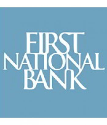 the-first-national-bank-of-layton.jpg