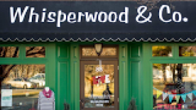 Whisperwood & Co.