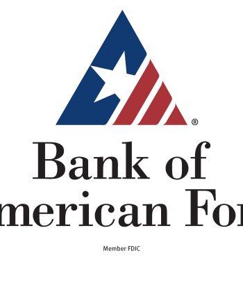 BAF-Logo-FDIC_Page_1.jpg