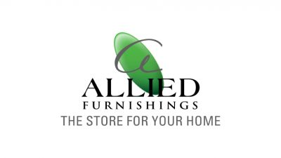 Allied Home Furnishings