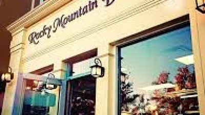 Rocky Mountain Boutique