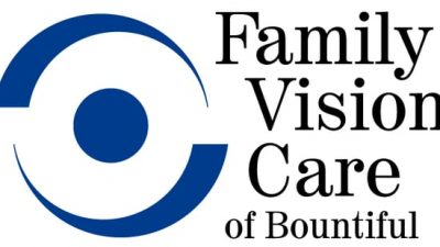 Family Vision Care of Bountiful